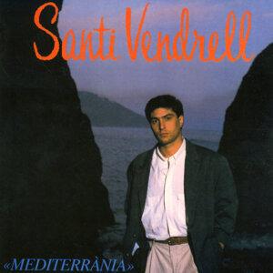 Mediterrània