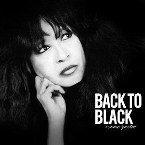 Back to Black (Tribute to Amy Winehouse) - Single