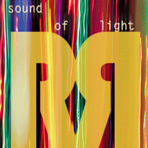 Sound Of Light Ringtones