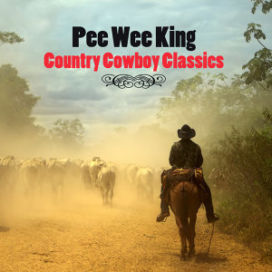 Country Cowboy Classics