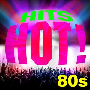 Hot! Hits 80S