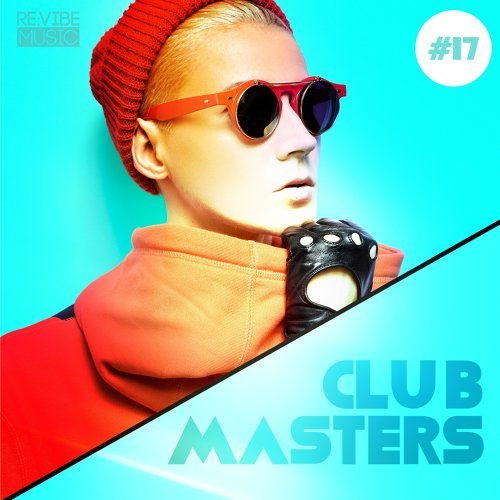 Club Masters, Vol. 17