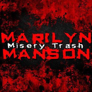 Misery Trash