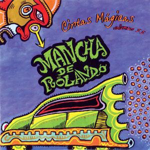 Cintas Mágicas - Volumen II