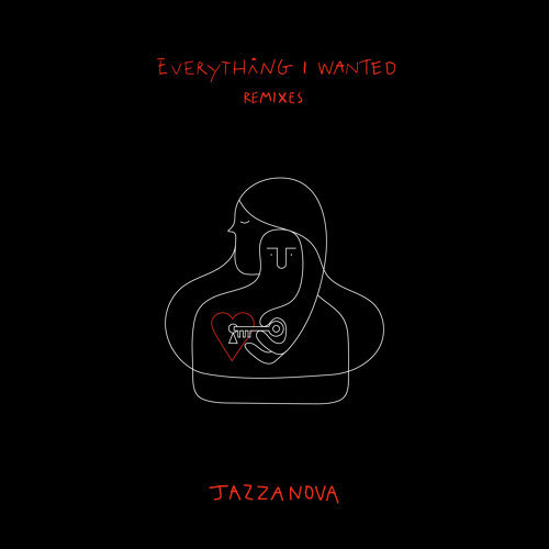 Everything I Wanted (Remixes)