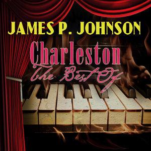 Charleston - The Best Of
