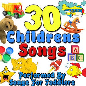30 Childrens Songs