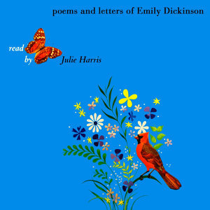 Poems And Letters Of Emily Dickinson