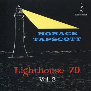 Lighthouse 79, Vol. 2