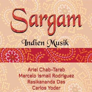 Indien Musik
