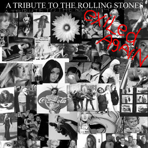 Exiled Again: Tribute to Rolling Stones