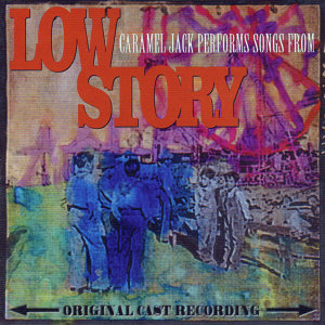 Songs From Low Story