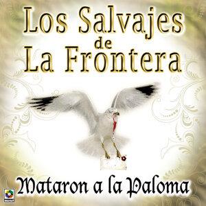 Mataron a la Paloma
