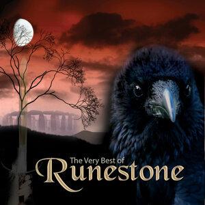 The Very Best of Runestone