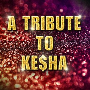 A Tribute To Ke$ha