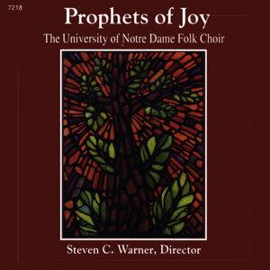 Prophets of Joy