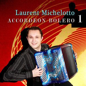 Accordéon boléro Vol. 1