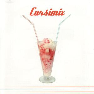 Cursimix