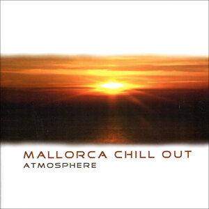 Mallorca Chillout