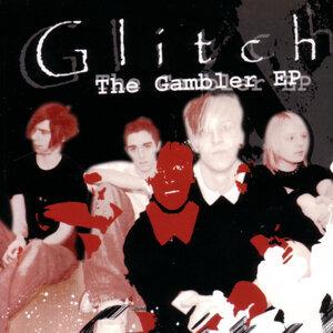 The Gambler EP