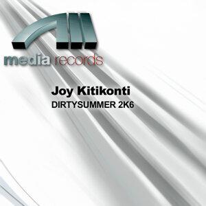 Dirtysummer 2K6