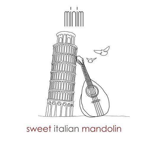 Sweet Italian Mandolin