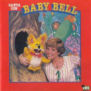 Canta con Baby Bell
