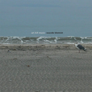 seaside blemish