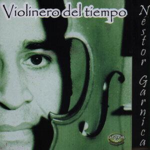 Violinero Del Tiempo