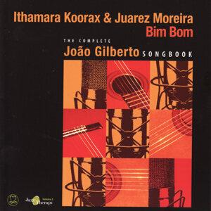Bim Bom - The Complete João Gilberto Songbook