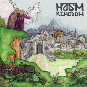 Kingdom EP