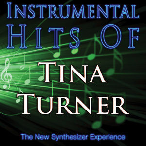 Instrumental Hits Of Tina Turner
