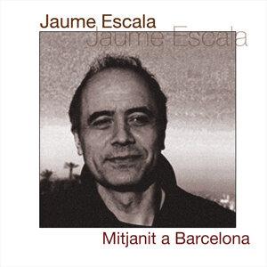 Mitjanit a Barcelona