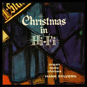 Christmas In Hi-Fi - Chimes, Bells & Organ
