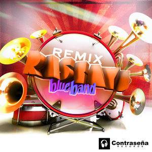 Rascayu Remix (Aria 3M Mix) - Single