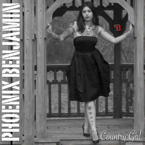 Country Girl - Single