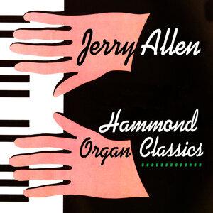 Hammond Organ Classics