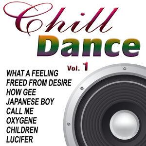 Chill Dance Vol.1