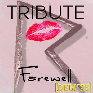 Farewell (Rihanna Deluxe Tribute) - Single