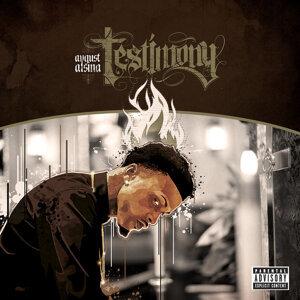 Testimony - Deluxe