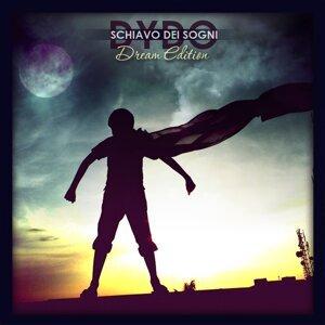 Schiavo dei sogni - Dream Edition
