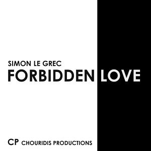 FORBIDDEN LOVE - Deluxe Sensual Musique