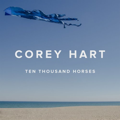 Ten Thousand Horses