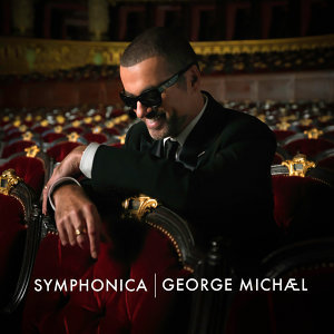 Symphonica - Deluxe Version