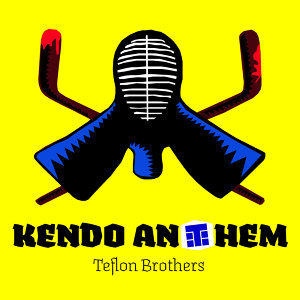 Kendo Anthem