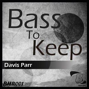 Bass to Keep