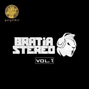 Bratia Stereo, Vol. 1