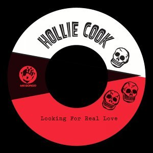 Looking for Real Love