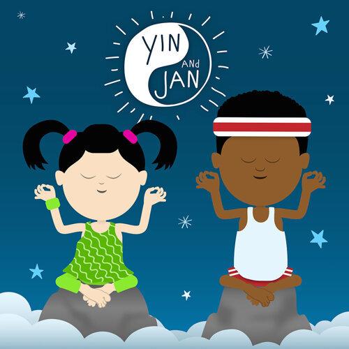 Ll Kids Canzoni Per Bambin Canzoni Per Bambini Piccoli Yin