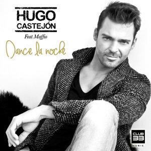 Dance la Noche [feat. Maffio] - Remix Version